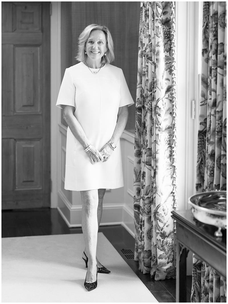 Liz Lavette Shorb
